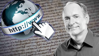 A New Magna Carta For TheWeb