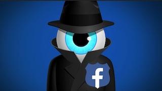 Origins of Facebook