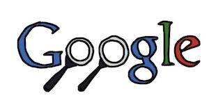 The Google JigsawPuzzle.
